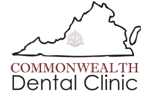 Medicaid Dentist Roanoke Va